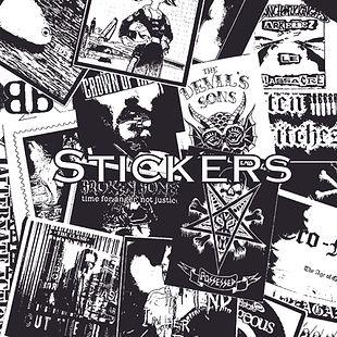 stickers thumbail copy.jpg