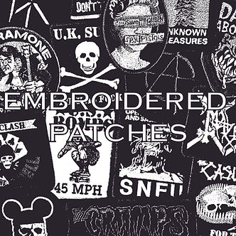 embroidered_patches_thumbnail_2020 copy.