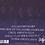 Thumbnail: Stellar Corpses - Hellbound Heart CD