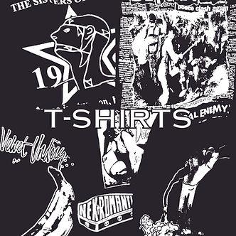 tshirts_thumbnail_2020 copy.jpg