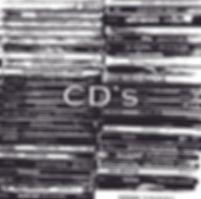 cd thumbnail copy.jpg