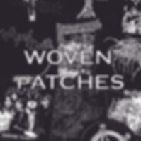 woven_patches_thumbnail_2020 copy.jpg
