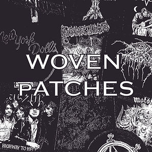 woven_patches_thumbnail_2020 copy.jpg