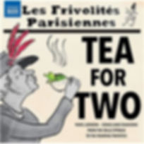 Tea-For-Two.jpg