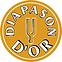 diapasondor.png