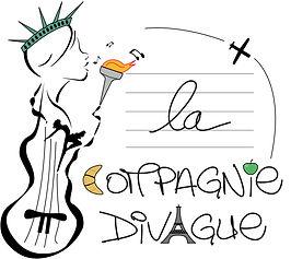 logo la compagnie divague_parisNY (1).jp