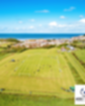 woolacombe pitch edit.png