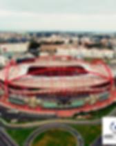 portugal stadium edit.png