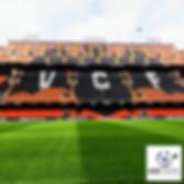 spain stadium photo.png