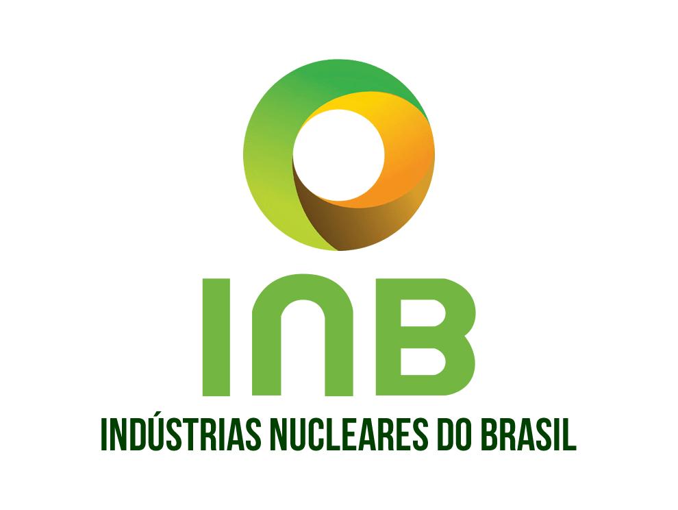 Inb - Industrias Nucleares do Brasil