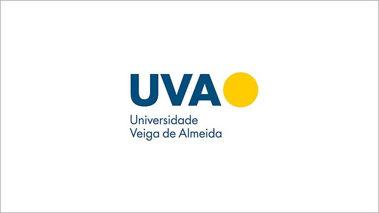 Universidade Veiga de Almeida