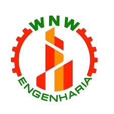 Wnw Engenharia