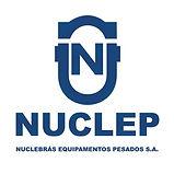 Nuclep