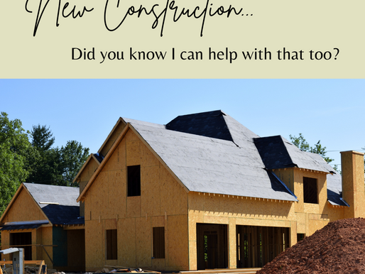 Is it really better to buy new construction?