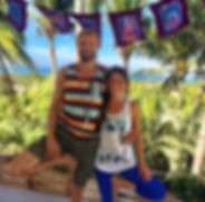 Yoga Teachers, Cacao Ceremony facilitators, cacao training, cacao in canada, canadian cacao practitioners, cacao ceremonialist canada, ceremonial cacao canada, cacao canada, cacao british columbia, cacao vancouver, cacao calgary, cacao edmonton