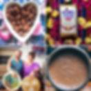 Keith's Cacao discount code coupon code, cacao for sale canada, Cacao Ceremony facilitators, canadian cacao training, cacao in canada, canadian cacao practitioners, cacao ceremonialist canada, ceremonial cacao canada, cacao canada, cacao british columbia, cacao vancouver, cacao calgary, cacao edmonton, cacao victoia, cacao regina, cacao saskatoon, cacao winnepeg, cacao toronto, cacao ontario, cacao ottawa, cacao montreal, ceremonial cacao ontario, ceremonial cacao canada, ceremonial cacao alberta, ceremonial cacao saskatchewan, ceremonial cacao manitoba, ceremonial cacao quebec, ceremonial cacao nova scotia, ceremonial cacao newfoundland, ceremonial cacao new brunswick, ceremonial cacao pei, ceremonial cacao prince edward island, shipping cacao canada, ceremonial cacao bc, ceremonial cacao alberta, ceremonial cacao ontario, ceremonial cacao local source