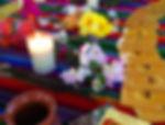 cacao for sale canada, Cacao Ceremony facilitators, canadian cacao training, cacao in canada, canadian cacao practitioners, cacao ceremonialist canada, ceremonial cacao canada, cacao canada, cacao british columbia, cacao vancouver, cacao calgary, cacao edmonton, cacao victoia, cacao regina, cacao saskatoon, cacao winnepeg, cacao toronto, cacao ontario, cacao ottawa, cacao montreal, ceremonial cacao ontario, ceremonial cacao canada, ceremonial cacao alberta, ceremonial cacao saskatchewan, ceremonial cacao manitoba, ceremonial cacao quebec, ceremonial cacao nova scotia, ceremonial cacao newfoundland, ceremonial cacao new brunswick, ceremonial cacao pei, ceremonial cacao prince edward island, shipping cacao canada, ceremonial cacao bc, ceremonial cacao alberta, ceremonial cacao ontario, ceremonial cacao local source