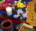 Cacao Ceremony Altar.jpg