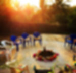 Fire Ceremony Sunset.jpg
