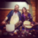 One World Wellness Cacao Beans Best Affordable Yoga and Wellness Retreat Puerto Escondido Oaxaca Mexico Beach Cacao Ceremony Conscious Community Vegetarian Food Puerto Escondido Oaxaca Mexico 2018 Medicine Drum Crystal Singing Bowls