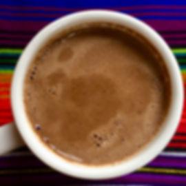 Keiths cacao discount code coupon code, acao for sale canada, Cacao Ceremony facilitators, canadian cacao training, cacao in canada, canadian cacao practitioners, cacao ceremonialist canada, ceremonial cacao canada, cacao canada, cacao british columbia, cacao vancouver, cacao calgary, cacao edmonton, cacao victoia, cacao regina, cacao saskatoon, cacao winnepeg, cacao toronto, cacao ontario, cacao ottawa, cacao montreal, ceremonial cacao ontario, ceremonial cacao canada, ceremonial cacao alberta, ceremonial cacao saskatchewan, ceremonial cacao manitoba, ceremonial cacao quebec, ceremonial cacao nova scotia, ceremonial cacao newfoundland, ceremonial cacao new brunswick, ceremonial cacao pei, ceremonial cacao prince edward island, shipping cacao canada, ceremonial cacao bc, ceremonial cacao alberta, ceremonial cacao ontario, ceremonial cacao local source