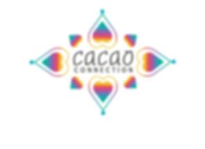 Cacao Connection Logo