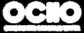 OCIIO LOGO 2021-07.png