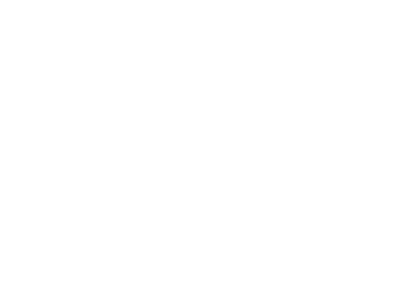 Telstar LOGO FINAL!!!!-05.png