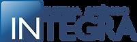 logo_integra_login.png