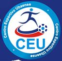 logo_ceu_futebol.png