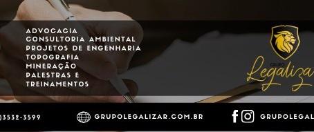 COMO CONTRATAR UMA CONSULTORIA AMBIENTAL SEM MEDO DE ERRAR - DÚVIDAS E DICAS ESTRATÉGICAS
