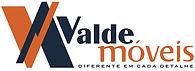valdemoveis_logo_dv9.jpg