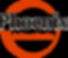 logo_phoenix_movelaria.png