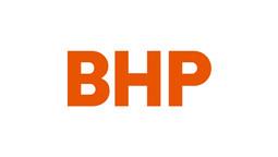 bhp.jpg