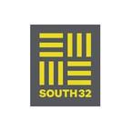 South 32.jfif