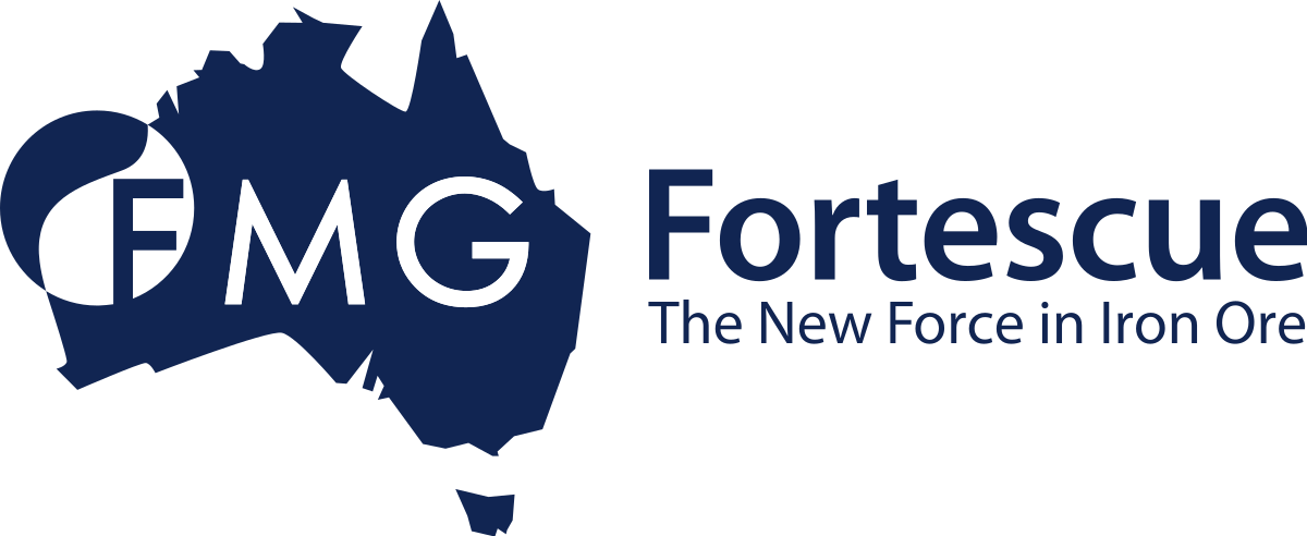 Fortescue_Metals_Group.svg.png