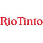 rio_tinto2.jpg