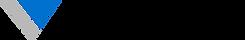 VS logo RGB[4].png