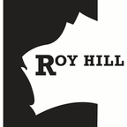 Roy Hill.png