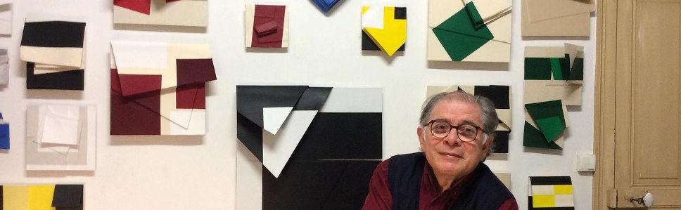Luciano Figueiredo