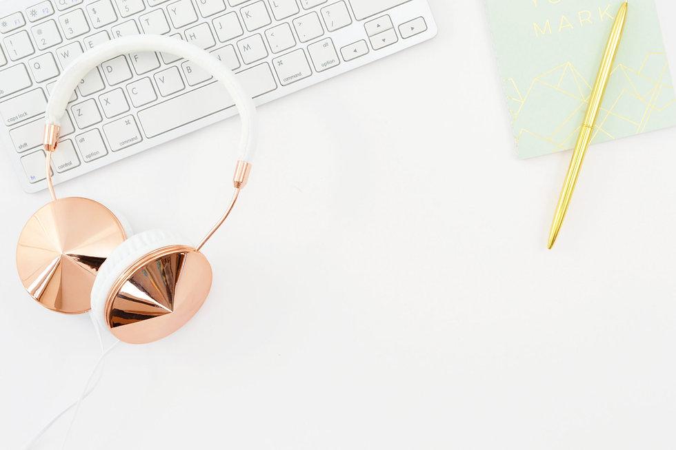 minimal-desktop-styled-stock-photo-15-sc