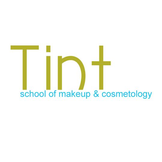 TINT COSMETOLOGY SCHOOL