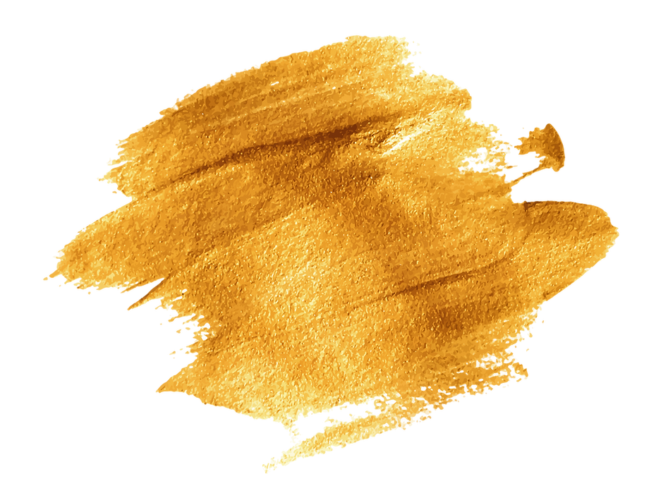 Gold Brush1.png