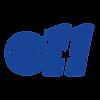 cbs11-website-logo.png