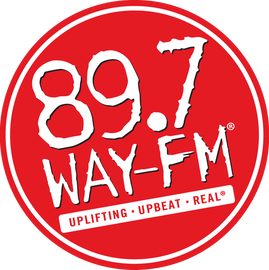 89.7 WAY-FM