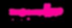 2018-bee-empowerd-inc-logo.png