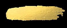 gold brush spark.png