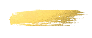 gold brush spark.png