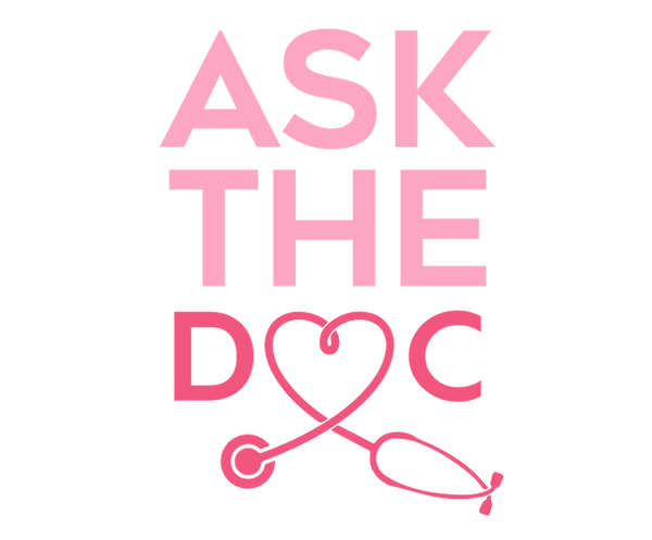 ask the doc-01.png
