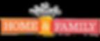 hallmark-home-family-logo-trans-1.png